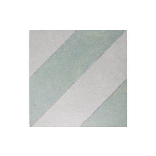 diagonal sage solo