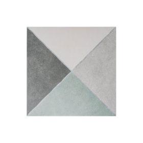 diamond-sage-solo