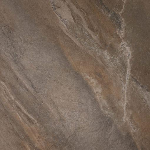 marmorea biege